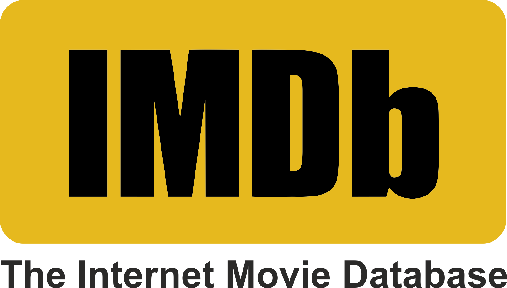 internet-movie-database-nikol-kouklova